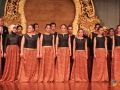 2nd Bali International Choir Festival (Female Choir)