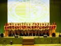 "Konser Angkatan Choirmorphosis 4 ""Make A Better Place"""